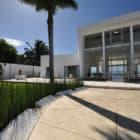 Casa China Blanca Luxury Villa in Puerto Vallarta (5)