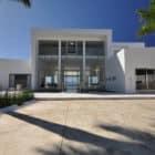 Casa China Blanca Luxury Villa in Puerto Vallarta (1)