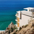 Casa Finisterra by Steven Harris Architects (1)