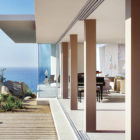 Casa Finisterra by Steven Harris Architects (4)