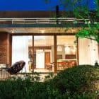 Casa Maritimo by Seferin Arquitectura (3)