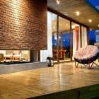 Casa Maritimo by Seferin Arquitectura (4)