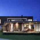 Casa Maritimo by Seferin Arquitectura (2)