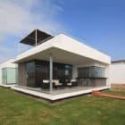 Casa V2 en Playa Gaviotas by Gomez de la Torre & Guerrero Arquitectos (2)