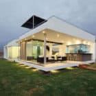 Casa V2 en Playa Gaviotas by Gomez de la Torre & Guerrero Arquitectos (4)