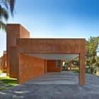 Casa do Sol by David Guerra Architecture and Interior (2)
