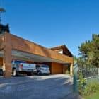 Casa do Sol by David Guerra Architecture and Interior (1)