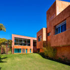 Casa do Sol by David Guerra Architecture and Interior (3)