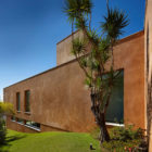 Casa do Sol by David Guerra Architecture and Interior (4)