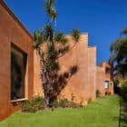 Casa do Sol by David Guerra Architecture and Interior (5)