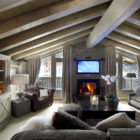 Chalet White Pearl by Philippe Capezzone (4)