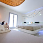 Cocoon Suites by KLab Architects (1)