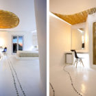 Cocoon Suites by KLab Architects (3)