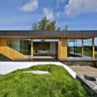 Dalene Cabin by Tommie Wilhelmsen (2)