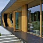 Dalene Cabin by Tommie Wilhelmsen (4)