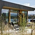 Dalene Cabin by Tommie Wilhelmsen (5)