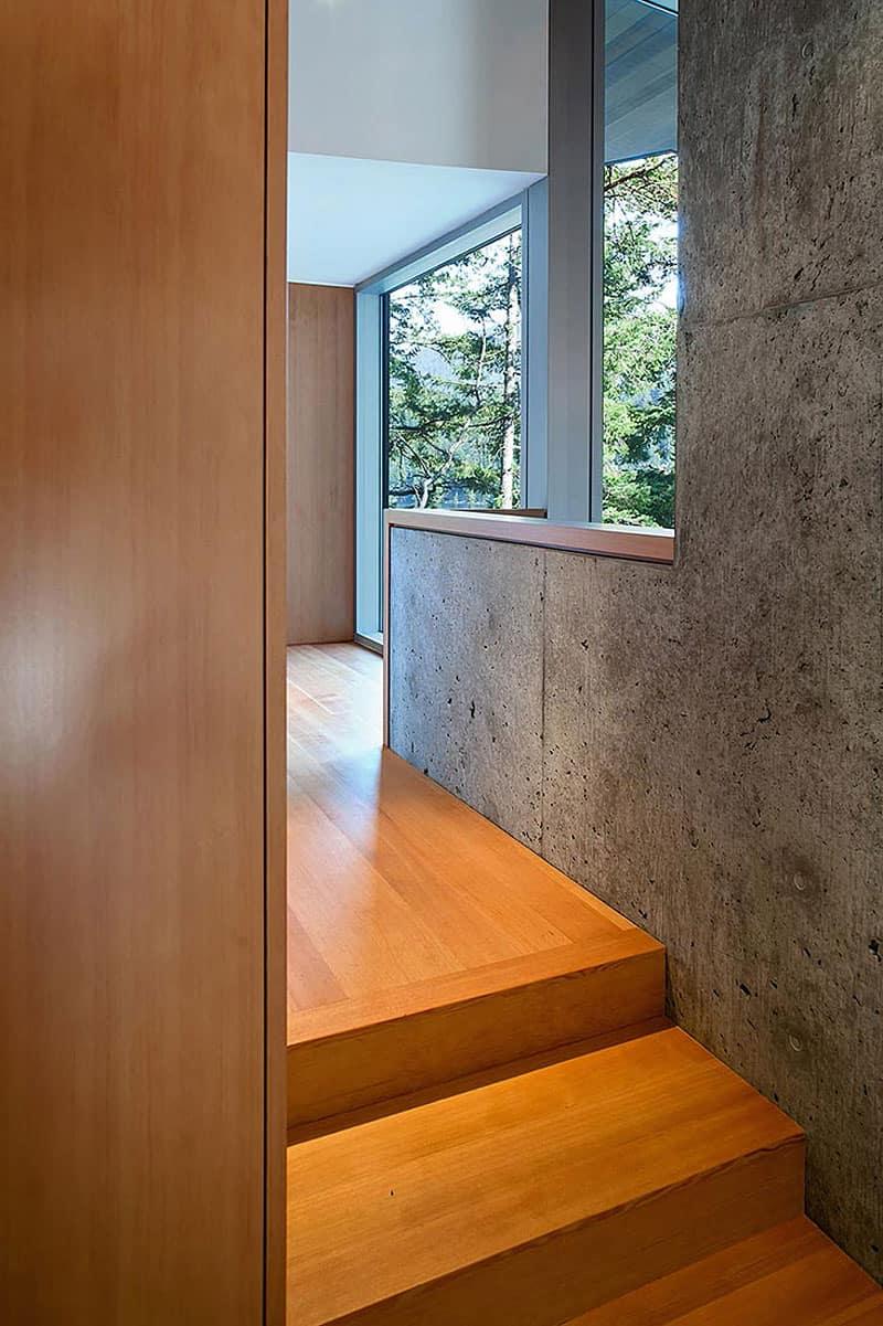 omer arbel office designrulz 14 truebiglife gambier island retreat by battersby howat architects