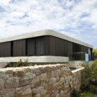Gordons Bay House by Luigi Rosselli Architects (5)