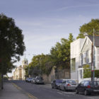 Grangegorman Residence by ODOS Architects (1)