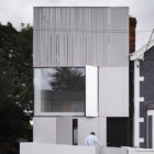 Grangegorman Residence by ODOS Architects (3)