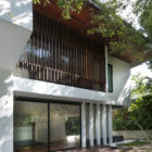 Hijauan House by Twenty-Nine Design (3)