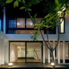 Hijauan House by Twenty-Nine Design (4)
