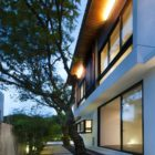 Hijauan House by Twenty-Nine Design (5)
