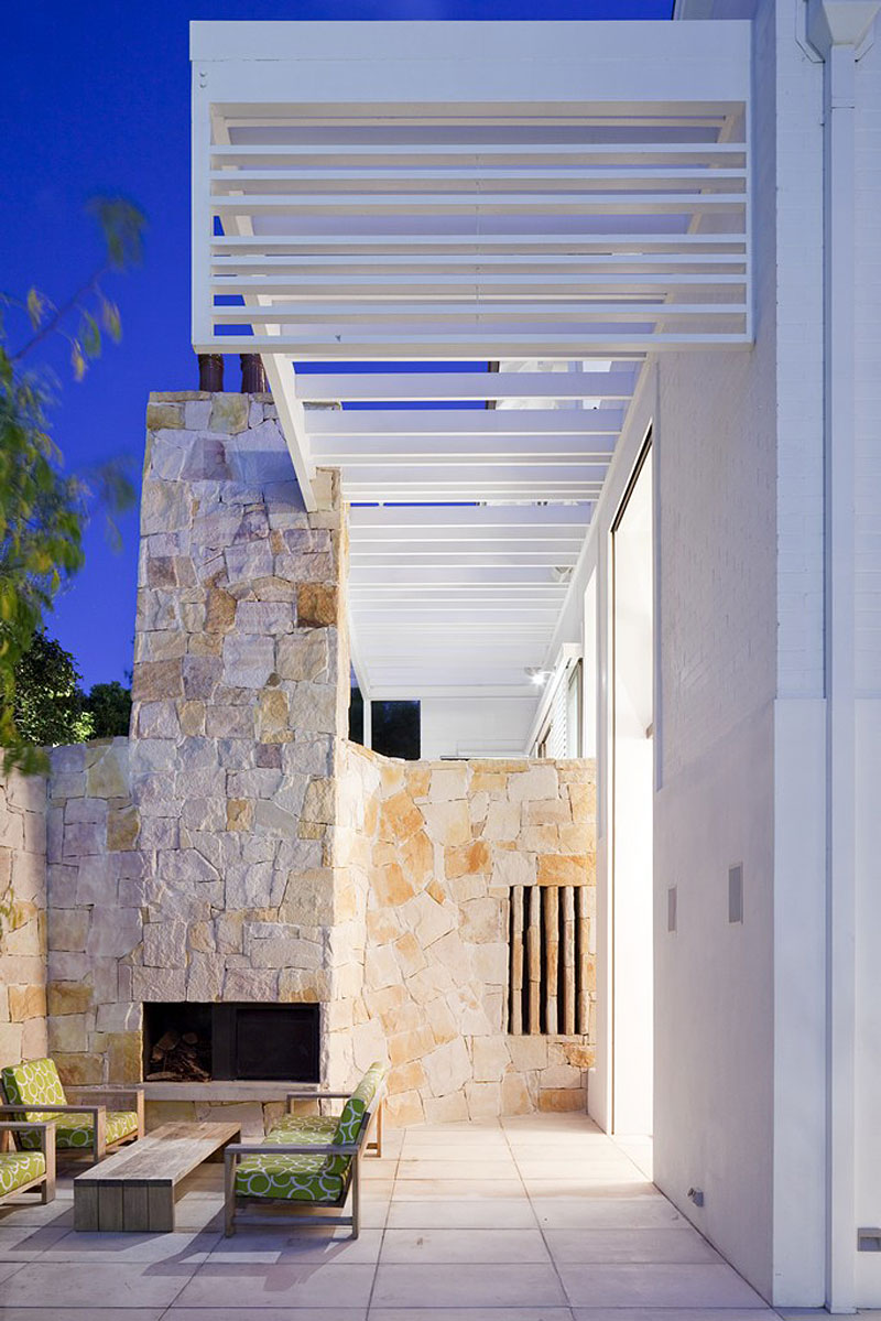Honiton Residence by MCK Architects (7)