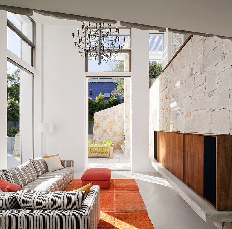 Honiton Residence by MCK Architects (11)