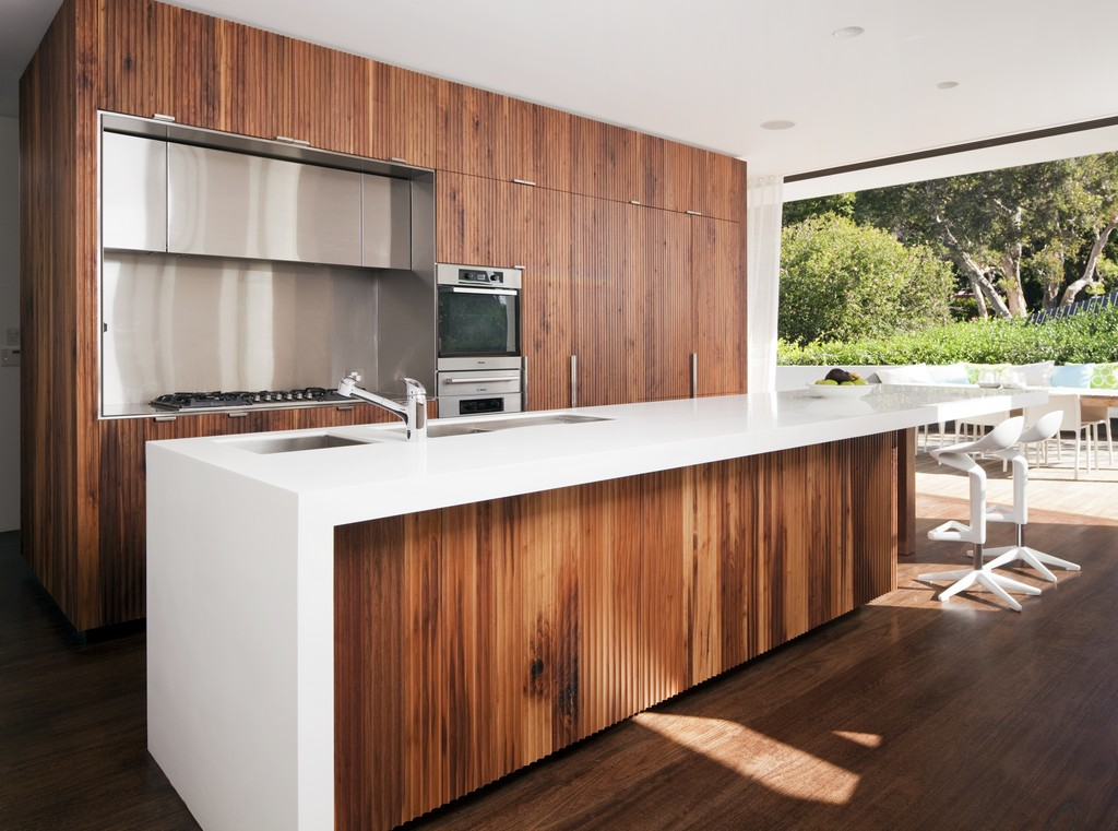 Honiton Residence by MCK Architects (16)