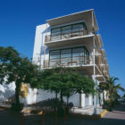 Hotel Deseo by Central de Arquitectura (1)