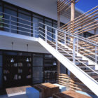 Hotel Deseo by Central de Arquitectura (4)