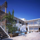 Hotel Deseo by Central de Arquitectura (3)