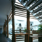 Hotel Deseo by Central de Arquitectura (5)