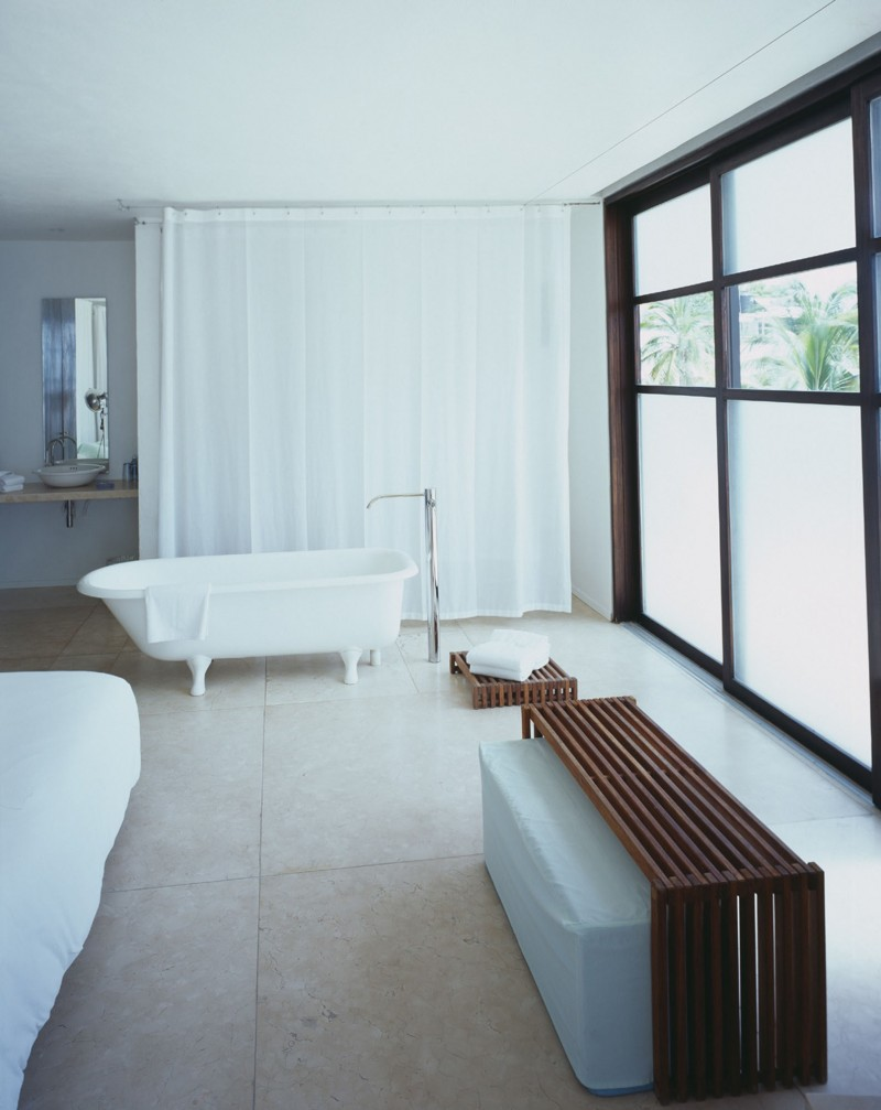 Central de arquitectura a mexico city based design studio has - View In Gallery