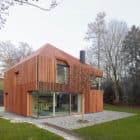 House 11 x 11 by Titus Bernhard Architekten (1)