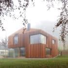 House 11 x 11 by Titus Bernhard Architekten (3)