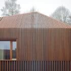 House 11 x 11 by Titus Bernhard Architekten (4)