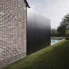 House DS by Graux & Baeyens Architecten (2)