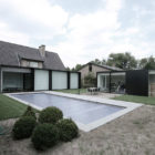 House DS by Graux & Baeyens Architecten (3)