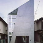 House Folded by Alphaville (1)