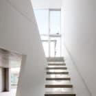 House Folded by Alphaville (2)