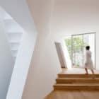 House Folded by Alphaville (3)