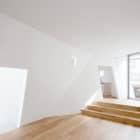 House Folded by Alphaville (4)