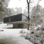 House Techos by Mathias Klotz (1)