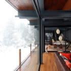 House Techos by Mathias Klotz (4)