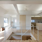 House in Megurohoncho by Torafu Architects (5)