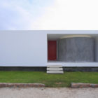 House in Palabritas Beach by Metropolis (1)