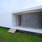 House in Palabritas Beach by Metropolis (2)