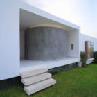 House in Palabritas Beach by Metropolis (3)